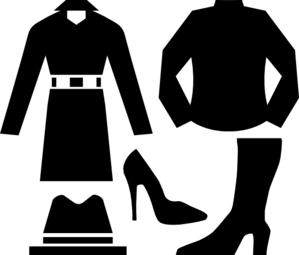 13663720241806002561clothes.svg.med